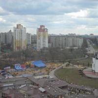 Воронеж — 1-комн. квартира, 42 м² – Владимира Невского, 49 (42 м²) — Фото 2