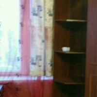 Воронеж — 1-комн. квартира, 34 м² – Остужева (34 м²) — Фото 4