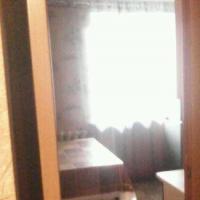 Воронеж — 1-комн. квартира, 45 м² – Плехановская дом, 22 (45 м²) — Фото 9