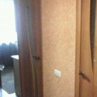Воронеж — 1-комн. квартира, 45 м² – Плехановская дом, 22 (45 м²) — Фото 3