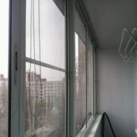 Воронеж — 1-комн. квартира, 45 м² – Плехановская дом, 22 (45 м²) — Фото 10