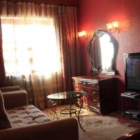 Воронеж — 1-комн. квартира, 40 м² – Нагорная, 42 (40 м²) — Фото 2