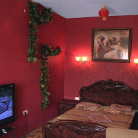 Воронеж — 1-комн. квартира, 40 м² – Нагорная, 42 (40 м²) — Фото 4
