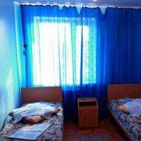 Воронеж — 2-комн. квартира, 48 м² – г Феодосия б-р Старшинова (48 м²) — Фото 6