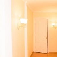 Воронеж — 2-комн. квартира, 72 м² – Фридриха Энгельса, 7А (72 м²) — Фото 2