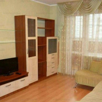 2-комнатная квартира, этаж 11/16, 73 м²