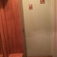 Воронеж — 1-комн. квартира, 32 м² – Кривошеина, 1 (32 м²) — Фото 9