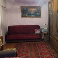 Воронеж — 1-комн. квартира, 32 м² – Кривошеина, 1 (32 м²) — Фото 2