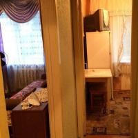 Воронеж — 1-комн. квартира, 32 м² – Кривошеина, 1 (32 м²) — Фото 3