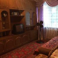 Воронеж — 1-комн. квартира, 32 м² – Кривошеина, 1 (32 м²) — Фото 7