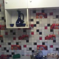 Воронеж — 1-комн. квартира, 42 м² – улица Артамонова дом16 (42 м²) — Фото 6