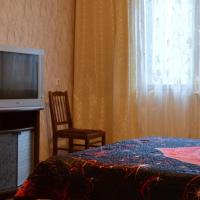 Воронеж — 1-комн. квартира, 40 м² – Мордасовой, 3а (40 м²) — Фото 4