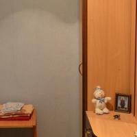 Воронеж — 1-комн. квартира, 40 м² – Мордасовой, 3а (40 м²) — Фото 2