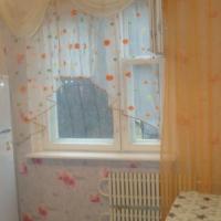 Воронеж — 1-комн. квартира, 40 м² – Мордасовой, 3а (40 м²) — Фото 3