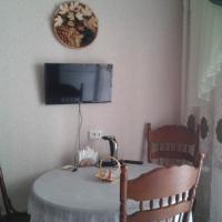 Воронеж — 2-комн. квартира, 70 м² – Беговая, 219/1 (70 м²) — Фото 2