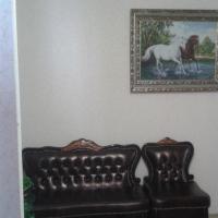 Воронеж — 2-комн. квартира, 70 м² – Беговая, 219/1 (70 м²) — Фото 5