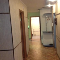 Воронеж — 3-комн. квартира, 77 м² – 40 лет Октября, 8 (77 м²) — Фото 6