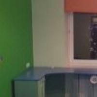 Воронеж — 3-комн. квартира, 77 м² – 40 лет Октября, 8 (77 м²) — Фото 8