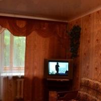 Воронеж — 1-комн. квартира, 34 м² – Космонавтов, 20 (34 м²) — Фото 3