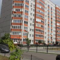 Воронеж — 1-комн. квартира, 46 м² – 60 лет ВЛКСМ, 29 (46 м²) — Фото 8