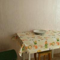 Воронеж — 3-комн. квартира, 80 м² – пер  Архипова (80 м²) — Фото 9