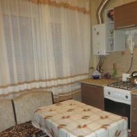 2-комнатная квартира, этаж 5/5, 30 м²