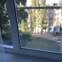 Воронеж — 1-комн. квартира, 20 м² – Бульвар Пионеров, 11 (20 м²) — Фото 7
