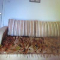 Воронеж — 1-комн. квартира, 40 м² – Мира, 1 (40 м²) — Фото 2