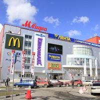 Воронеж — 1-комн. квартира, 44 м² – Московский проспект 131 А (44 м²) — Фото 2