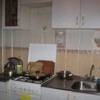 Воронеж — 1-комн. квартира, 30 м² – Ворошилова, 2 (30 м²) — Фото 3