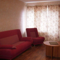 2-комнатная квартира, этаж 8/10, 71 м²