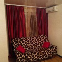 Воронеж — 1-комн. квартира, 45 м² – Спортивная наб, 4 (45 м²) — Фото 4
