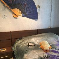 3-комнатная квартира, этаж 14/16, 86 м²