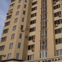 Воронеж — 1-комн. квартира, 55 м² – П-кт Революции, 9а (55 м²) — Фото 4