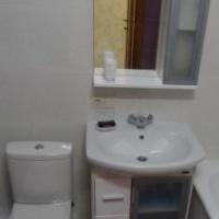 Воронеж — 1-комн. квартира, 37 м² – Интернациональная, 54 (37 м²) — Фото 2