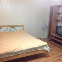 Воронеж — 1-комн. квартира, 47 м² – Московский проспект, 112 (47 м²) — Фото 6
