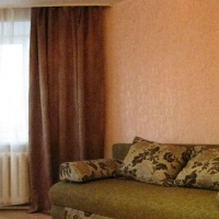 Воронеж — 1-комн. квартира, 35 м² – Остужева, 28 (35 м²) — Фото 5