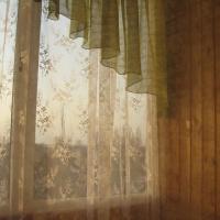 Воронеж — 1-комн. квартира, 40 м² – Ростовская улица, 58/19 (40 м²) — Фото 9