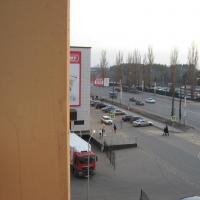 Воронеж — 1-комн. квартира, 40 м² – Ростовская улица, 58/19 (40 м²) — Фото 2