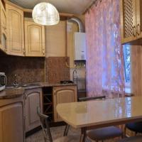 Воронеж — 2-комн. квартира, 49 м² – Кольцовская, 37/2 (49 м²) — Фото 6