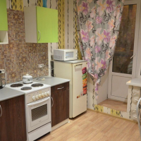 1-комнатная квартира, этаж 1/9, 37 м²