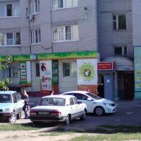 Воронеж — 3-комн. квартира, 95 м² – Московский пр-кт 114 кафе 'Рай' (95 м²) — Фото 2