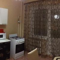 Воронеж — 1-комн. квартира, 42 м² – Шишкова  146 Б (42 м²) — Фото 4
