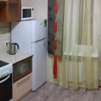 1-комнатная квартира, этаж 15/15, 40 м²