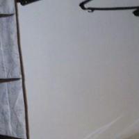 Воронеж — 1-комн. квартира, 45 м² – Пер. Здоровья, 90а (45 м²) — Фото 2