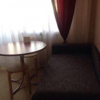 Воронеж — 1-комн. квартира, 48 м² – Кропоткина, 13А (48 м²) — Фото 8