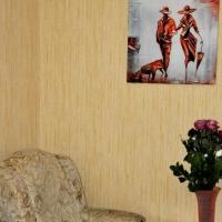 Воронеж — 1-комн. квартира, 38 м² – Плехановская, 22ГЧижова (38 м²) — Фото 14