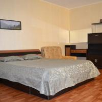 1-комнатная квартира, этаж 10/14, 55 м²