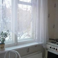 Воронеж — 1-комн. квартира, 29 м² – Домостроителей, 12 (29 м²) — Фото 6