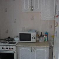 Воронеж — 1-комн. квартира, 29 м² – Домостроителей, 12 (29 м²) — Фото 5
